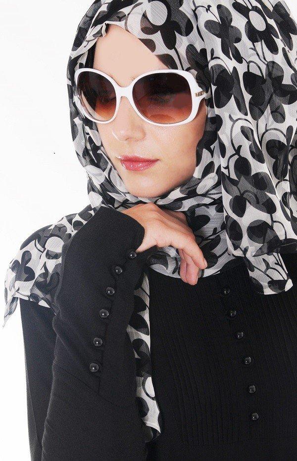 best hijab fashion NEUVENL