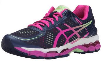 best running shoes for women 1 MPJALXZ