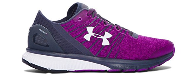 best running shoes for women 8under armour womenu0027s ua charged bandit 2 running shoes EKZJZNG