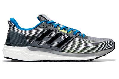 best running shoes for women best shoes: adidas supernova SYZTZCX