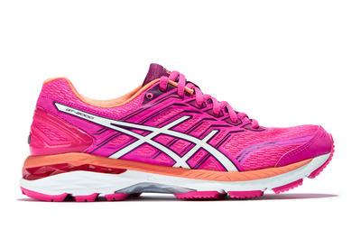 best running shoes for women best womens running shoes asics gt 2000 5 WLFBRTQ