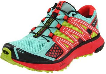 best running shoes for women HKQENWS