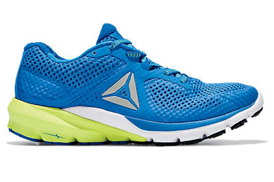best running shoes for women: reebok harmony road CTCMMFC