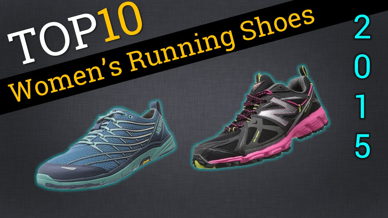 best running shoes for women top 10 womenu0027s running shoes 2015 | trails u0026 concrete GYPMPGB