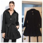 Spring and winter coats: Betsey Johnson Coats