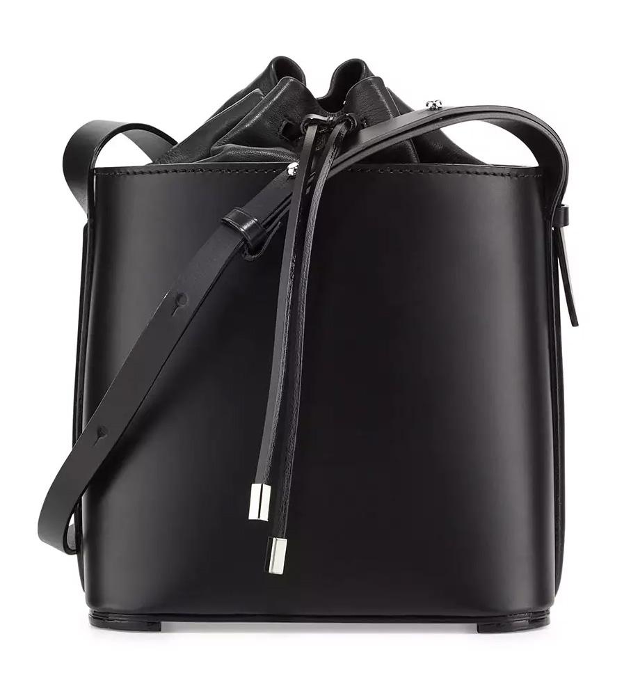 black bags 31-phillip-lim-hana-bucket-bag CAQGEJY
