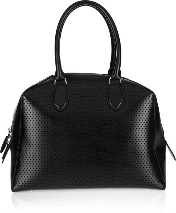 black bags beatific bowling bags FBQIAIJ