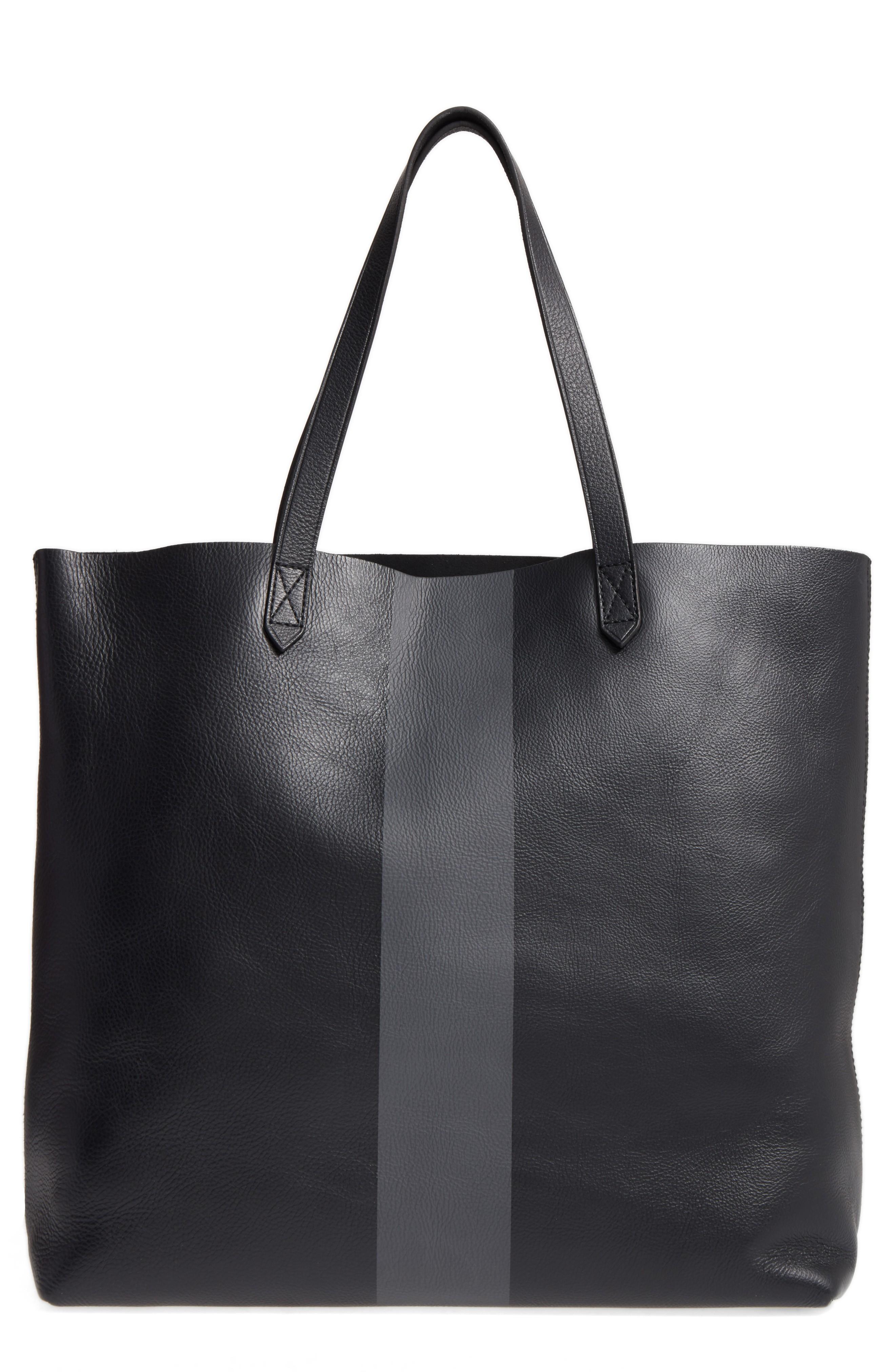 black bags handbags u0026 purses | nordstrom WXHKQLC