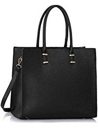 black bags ladies large fashion designer celebrity tote bags womenu0027s quality hot  selling trendy handbags QIOVCWP