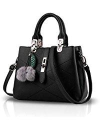 black bags nicoleu0026doris 2017 new wave packet messenger bag ladies handbag female bag  handbags for CTNLJCC