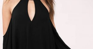 black blouses goldiie black blouse AXFEVAG