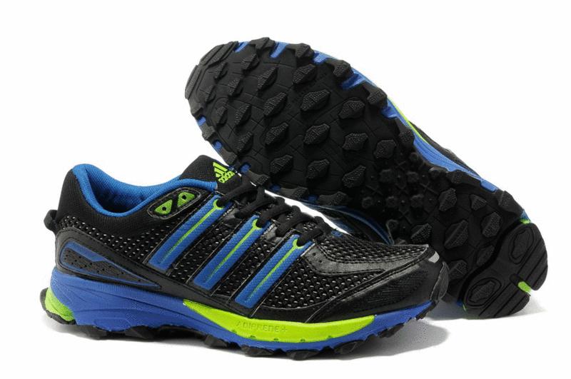 black blue adidas adiprene running shoes,adidas for sale ph,catalogo AKYMIYZ