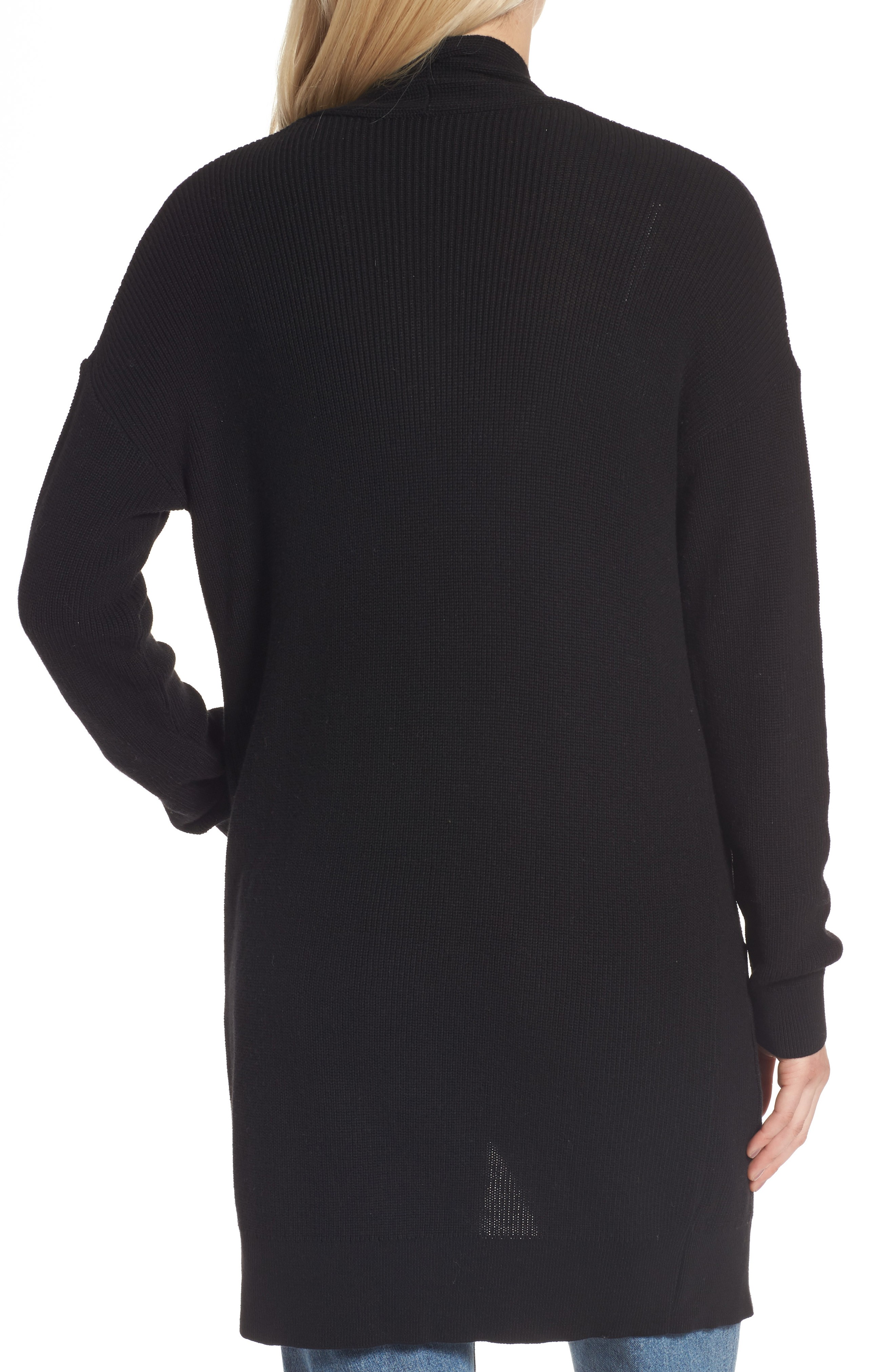 black Cardigan womenu0027s cardigan sweaters: long, cropped u0026 more   nordstrom UWWMZHA