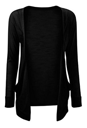 black cardigans for women re re XFWWLYH