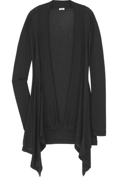 black cardigans something neutral - this is along the lines of what iu0027m looking to receive UEIZDQT