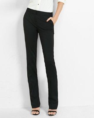 black dress pants bogo 50% off womenu0027s dress pants- shop dress pants now CSSOTEM