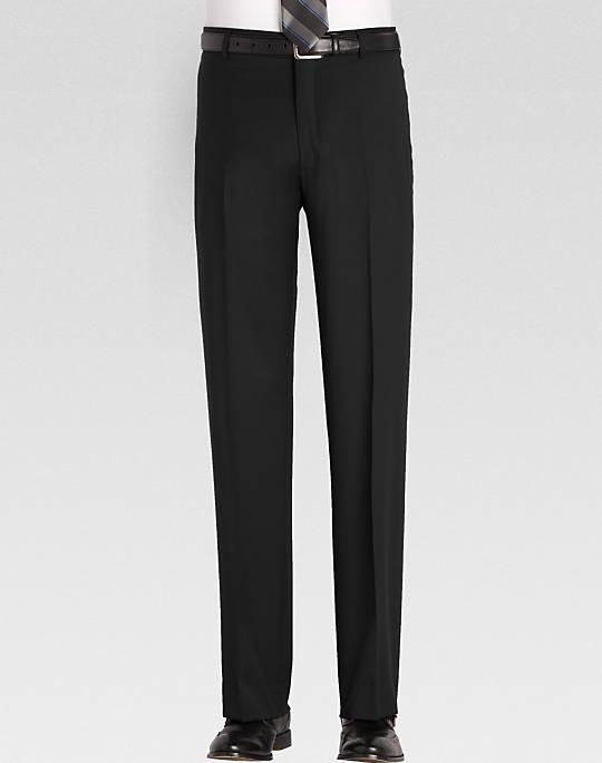 black dress pants selected view KSIMVYN