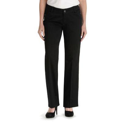 Black Dress Pants for Classy
