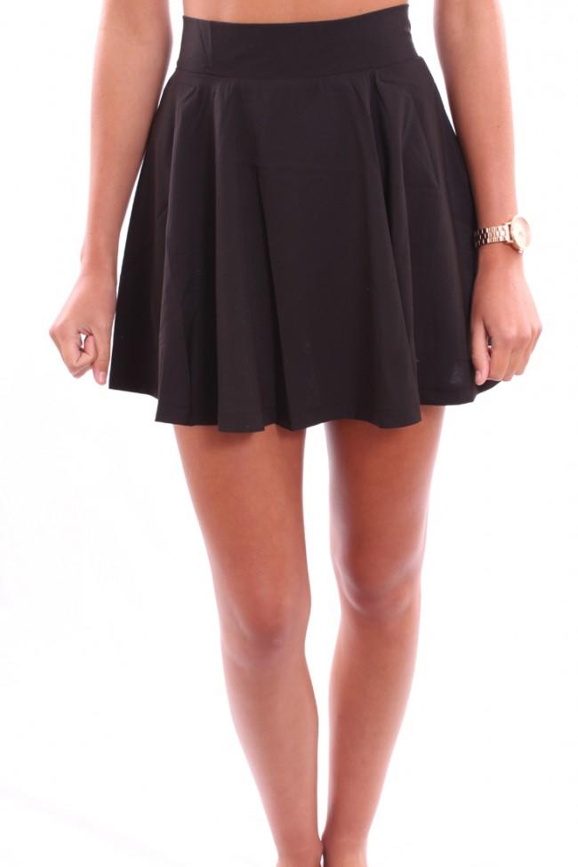 black high waisted skirt high waisted skater skirts. azz43836_blush_xl  black_high_waisted_skater_skirt 730d8e68c80e9dc801cee72f1ea5acd1 JXRTBZA