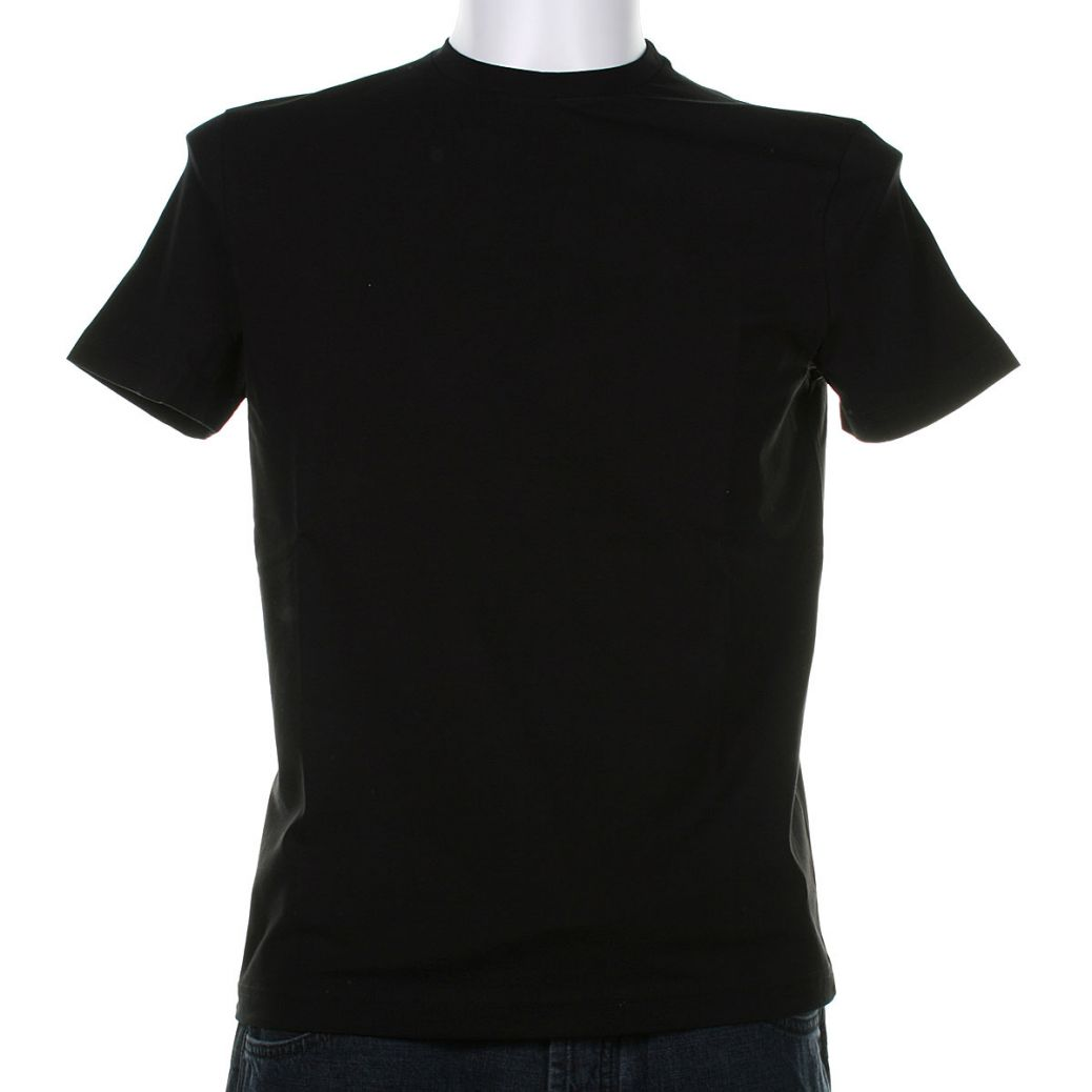 black shirts black shirt ** sold out ** SFAFLXM