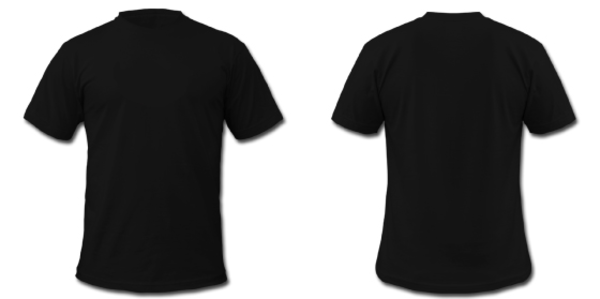 black shirts download this image as: WRHYKNZ