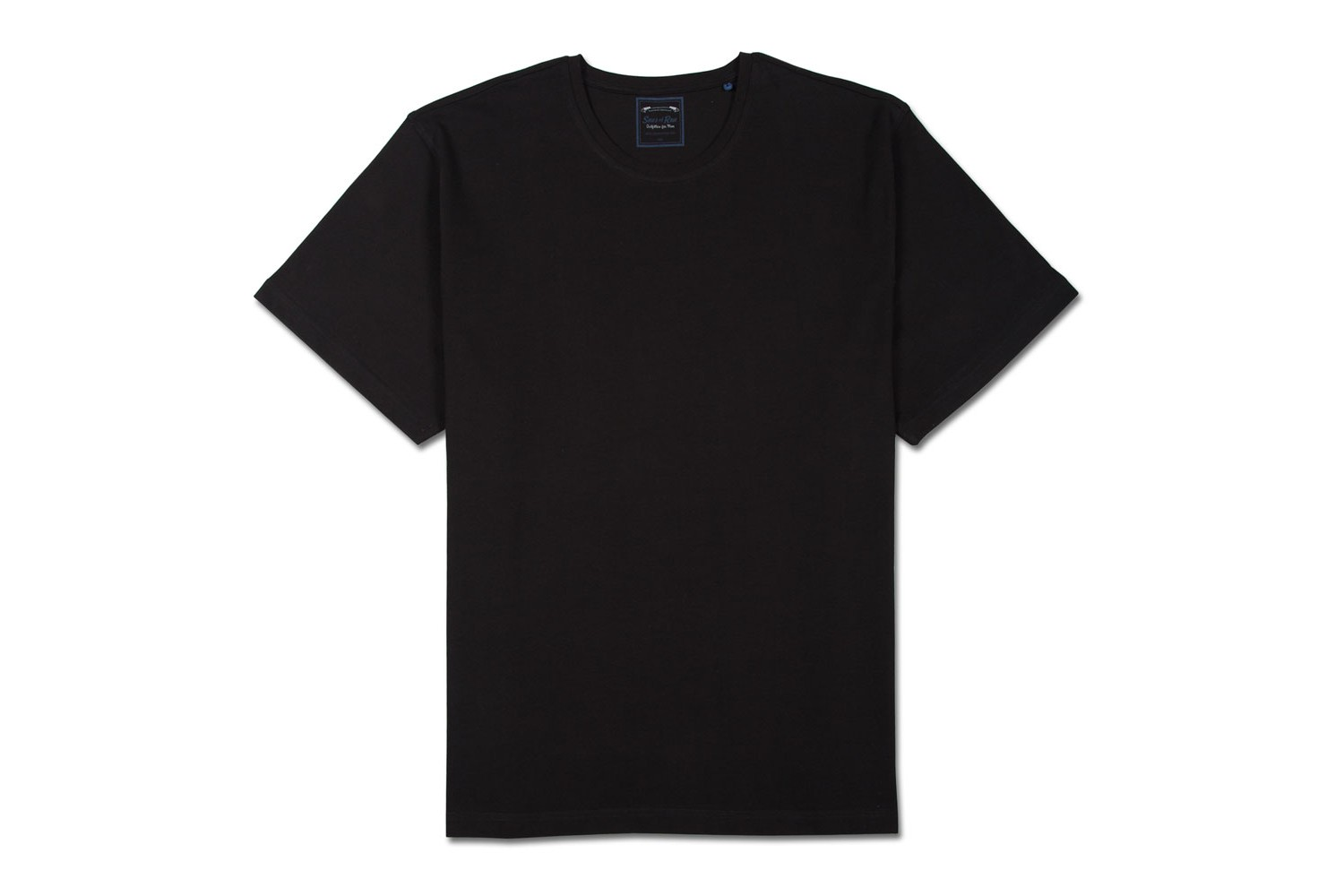 black shirts ideas of black shirt black t shirt USQLFPX