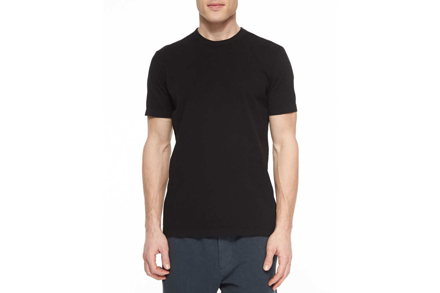 Black Shirts: Makes you stylish and stunning