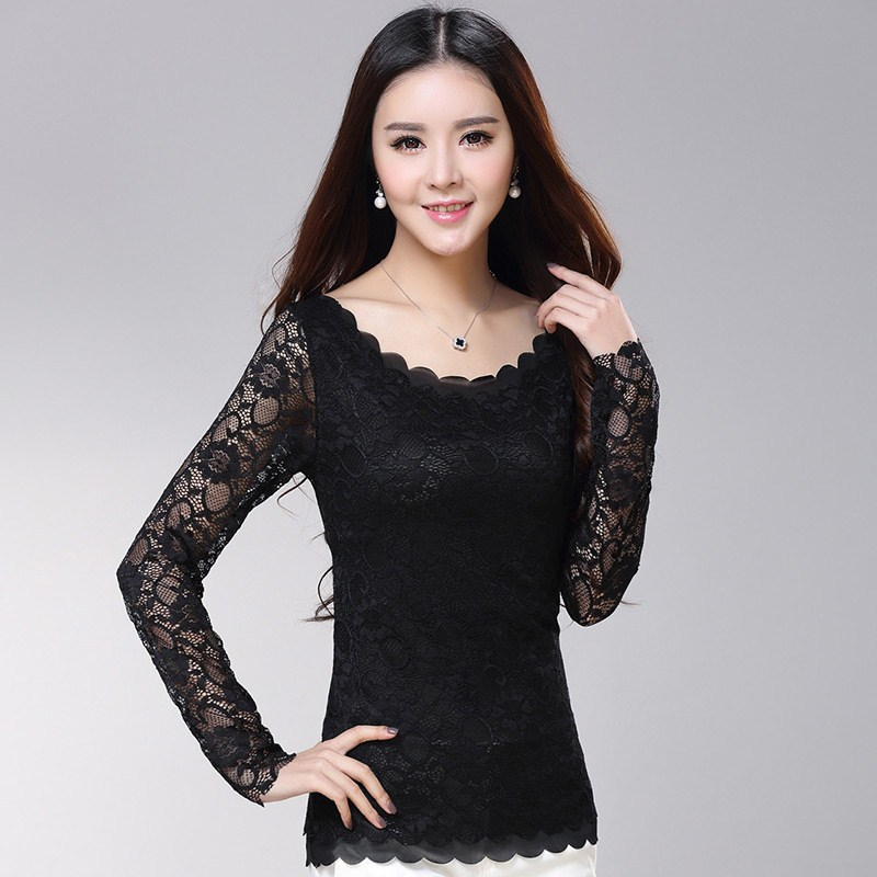 black tops for women sexy black latest tops for women VRNDFVL