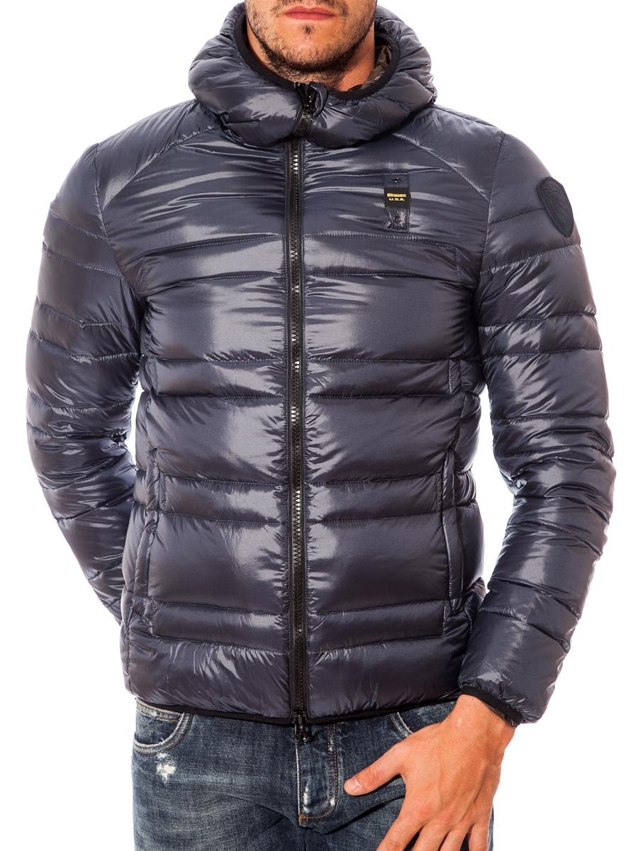 blauer jackets blauer jacket bomber -10% down man sale 15wbluc03241-1501-888 KWCHBFS