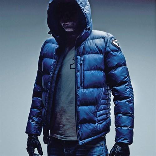 blauer jackets blauer navy easy winter jacketalternative image2 SDWTKKN