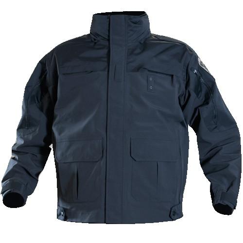 blauer jackets tacshell® jacket DKLWWUN