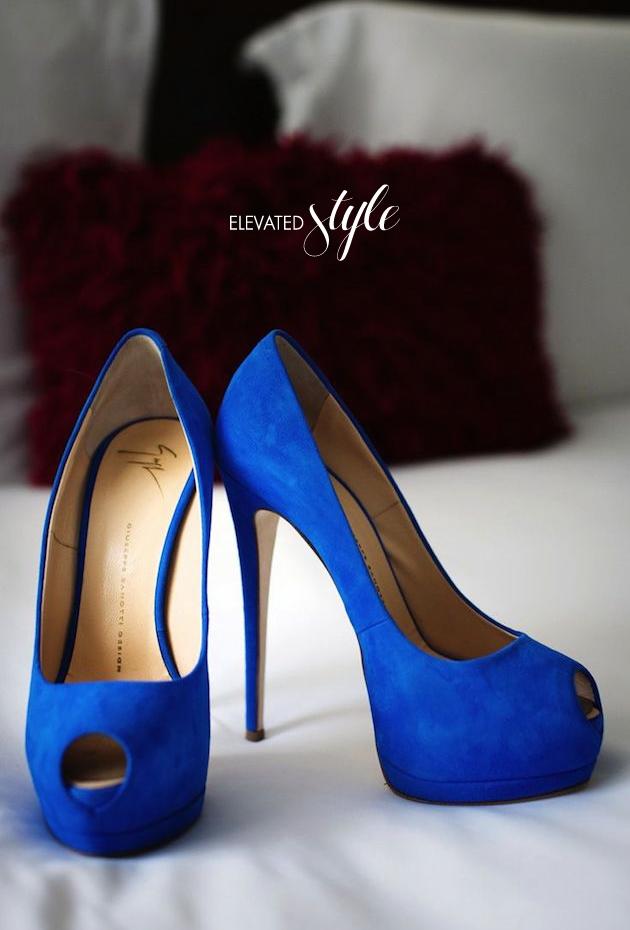 blue wedding shoes top 20 u201csomething blueu201d wedding shoes | bridal musings wedding blog XNKPYLK