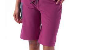 board shorts for women patagonia - girona board shorts - womenu0027s ... YULBDIE