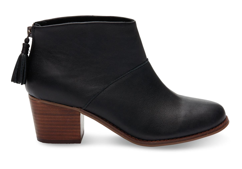 boots women alternative image 1 ... PKCEFQN
