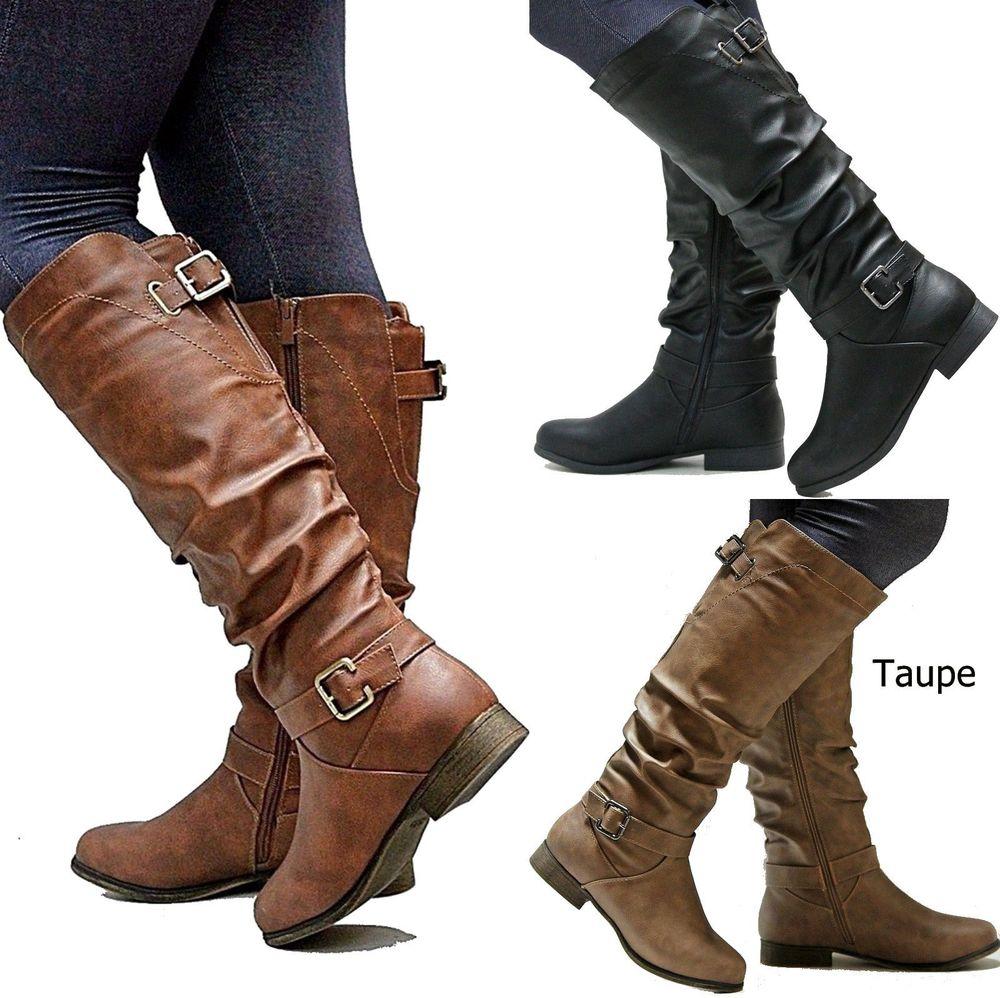 boots women QVYNVZT
