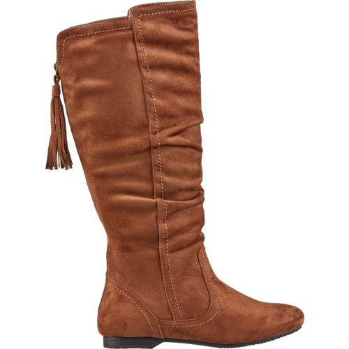 How to buy the right boots women?