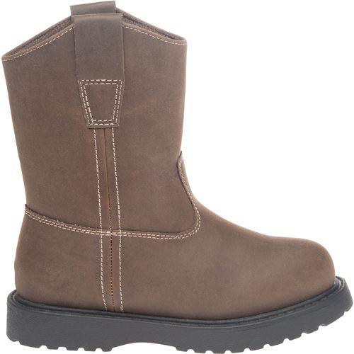 boys boots boysu0027 casual boots XOGEXII