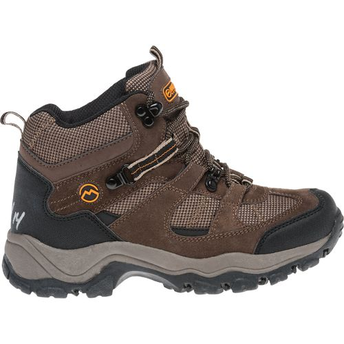 boys boots boysu0027 hiking boots JMCDNOZ