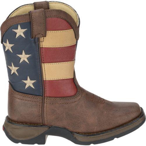 boys boots boysu0027 western boots INJFWEY