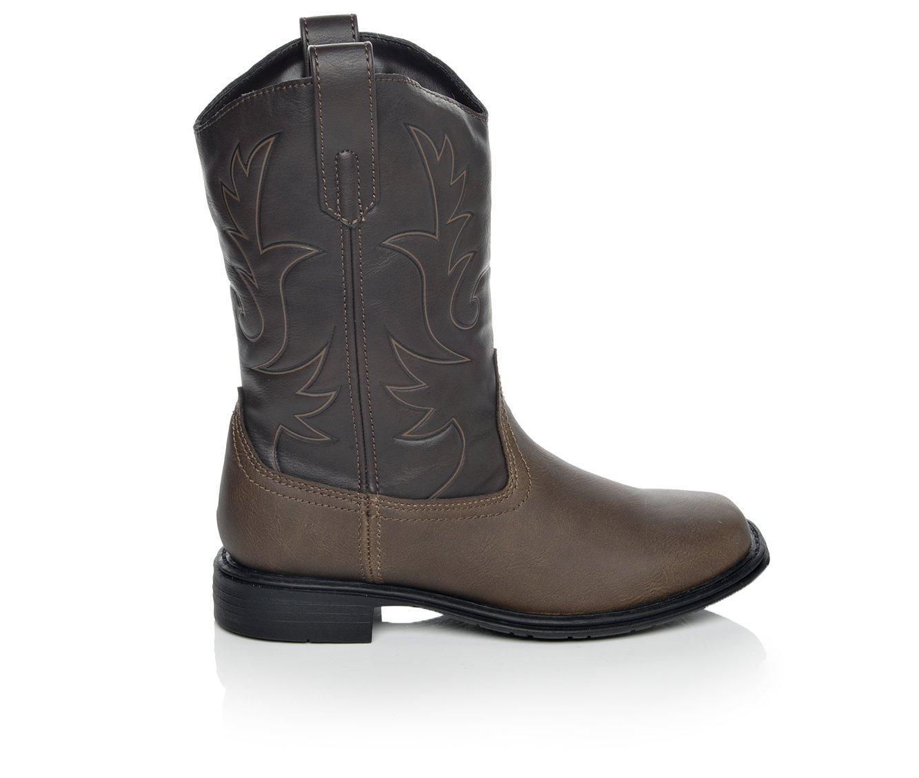 boys boots jessy 12-5 IDUNWEQ