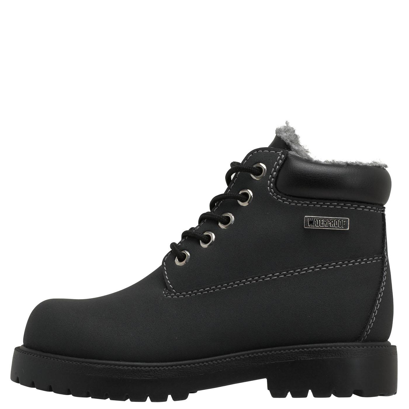 boys boots loading zoom SJTTHVP
