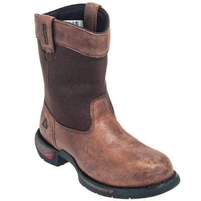 boys boots rocky kidu0027s waterproof boot 3536 SXLFOVW