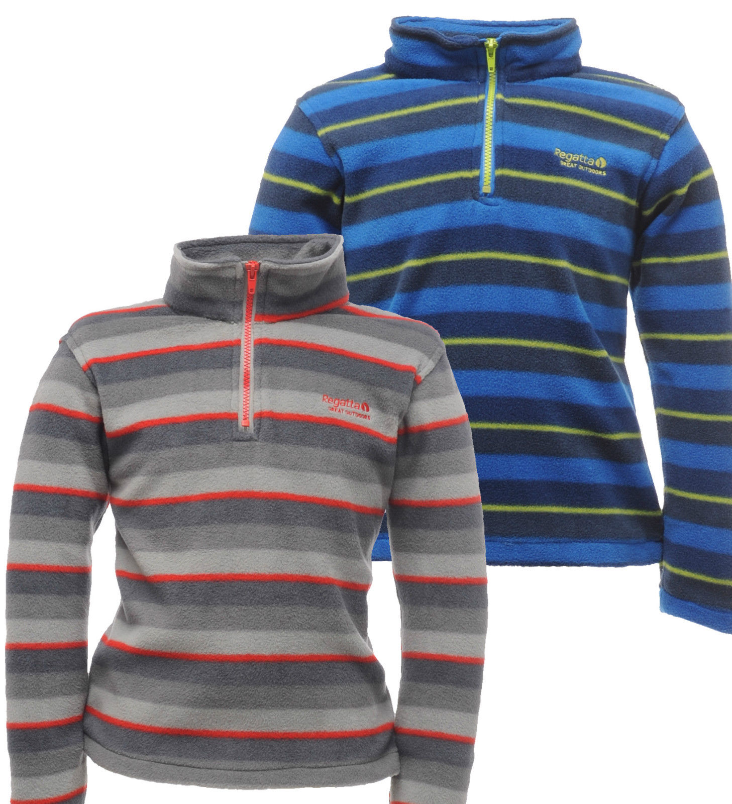 boys jumpers age 7-8 jumpers DGUFQAJ