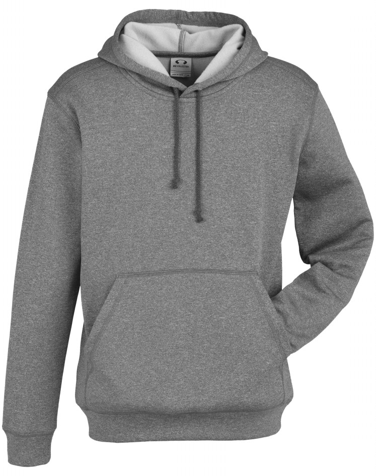 boys jumpers kids-hype-pull-on-hoodie-fleece-boys-girls- ADHSMTV