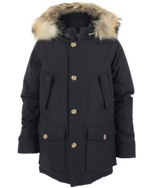 boys parka coats new designs parka coatsu0026 jacket collection for young boys in icy weather ILHGDFT