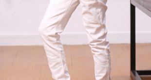 boys white pants 2016 spring models boy white casual pants children pants trousers korean  tidal feet GXMVVER