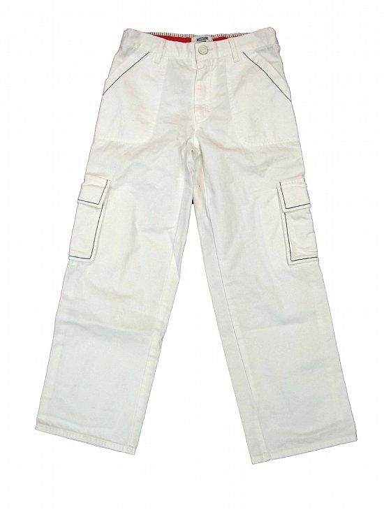 boys white pants best kids white pants photos 2016 - blue maize XKBNLLE