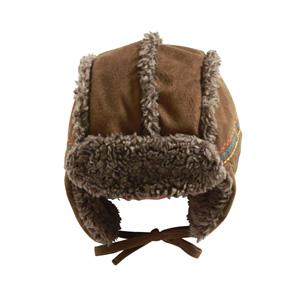 boys winter hats catimini *spirit* boys winter hat VONHMWT