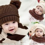 Look cool with stunning boys winter hats