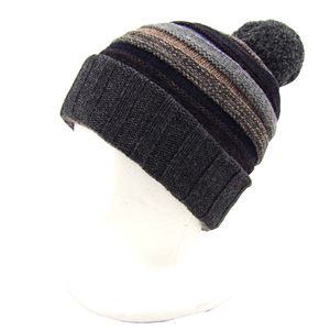 boys winter hats melton *oleg*boys wool hat CIUZABN